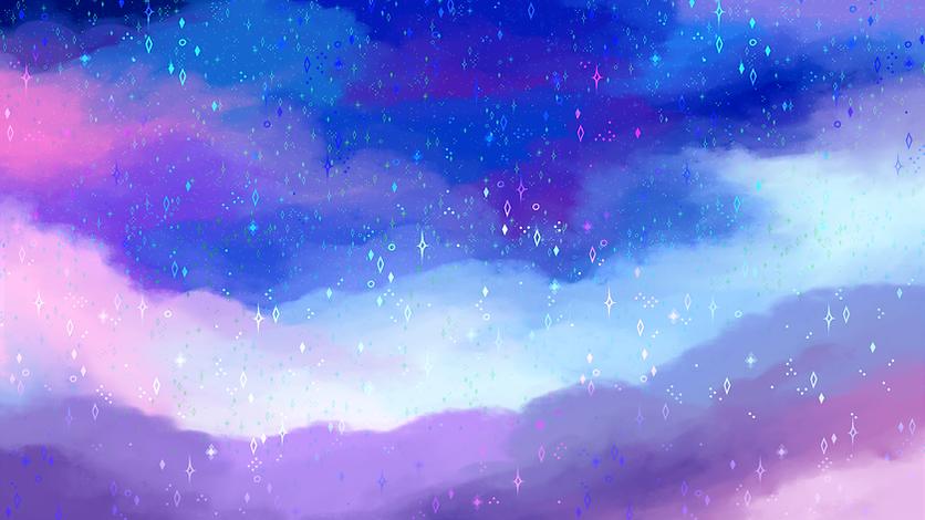 starry_galaxy__Desktop_V2.png