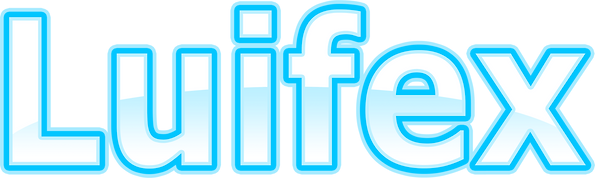 logo_Luifex_.png