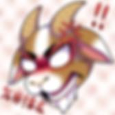 goat_insta_3.png