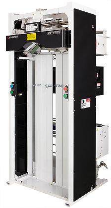 Sankosha PM-470U Semi Automatic Bagging Machine
