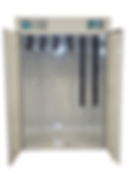 STABER Cabinet Dryer.png
