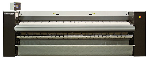 Continental X20 Flatwork Ironing Systems