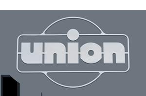 UnionNewLogo-Flat300px1.png