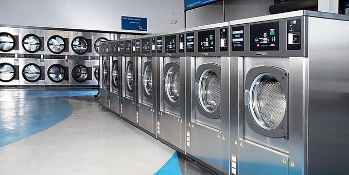 3-Washers.jpg