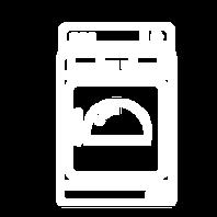Coin Op Dryer.png
