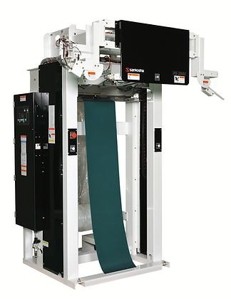 Sankosha PS-290U Automatic Bagging Machine