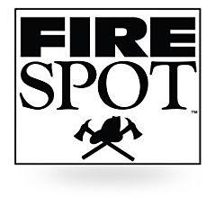 FIRE SPOT.jpg