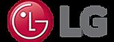 lg-sm.png