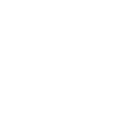 Fire Deparment Icon.png