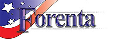 forenta 3d logo new nov18.jpg