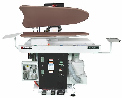 Sankosha DP-610TU-V2 Legger Press
