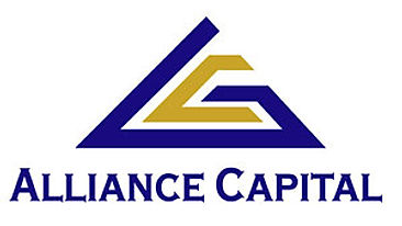 alliance cap logo.jpg