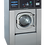 Thumbnail: Continental EH Series Vended Washers