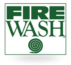 FIRE WASH.jpg