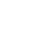 Correctional Facility Icon.png