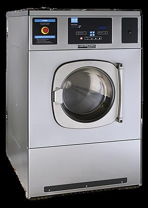Continental G-Flex Hard Mount Washers