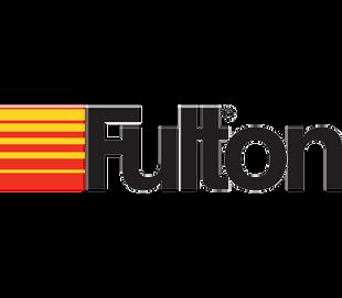 Fulton-logo-400x350.png
