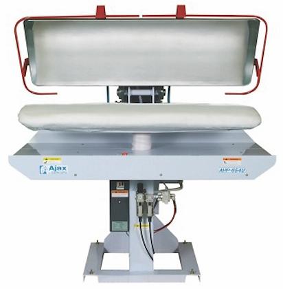 Sankosha AHP-654U Hot Head Linen Press