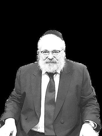Rabbi_Ulman_edited_edited_edited.png