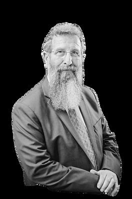 rabbi eliahu bimbaum