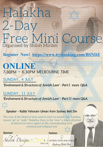 Halakha 2Day Course flyer.jpg