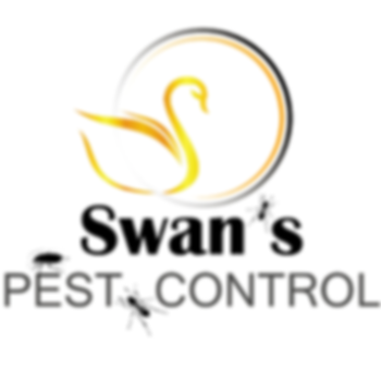 Swan Pest Control.png
