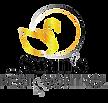swan_logo-removebg-preview.png