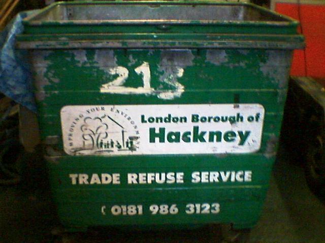 HACKNEY 1fr b4.JPG
