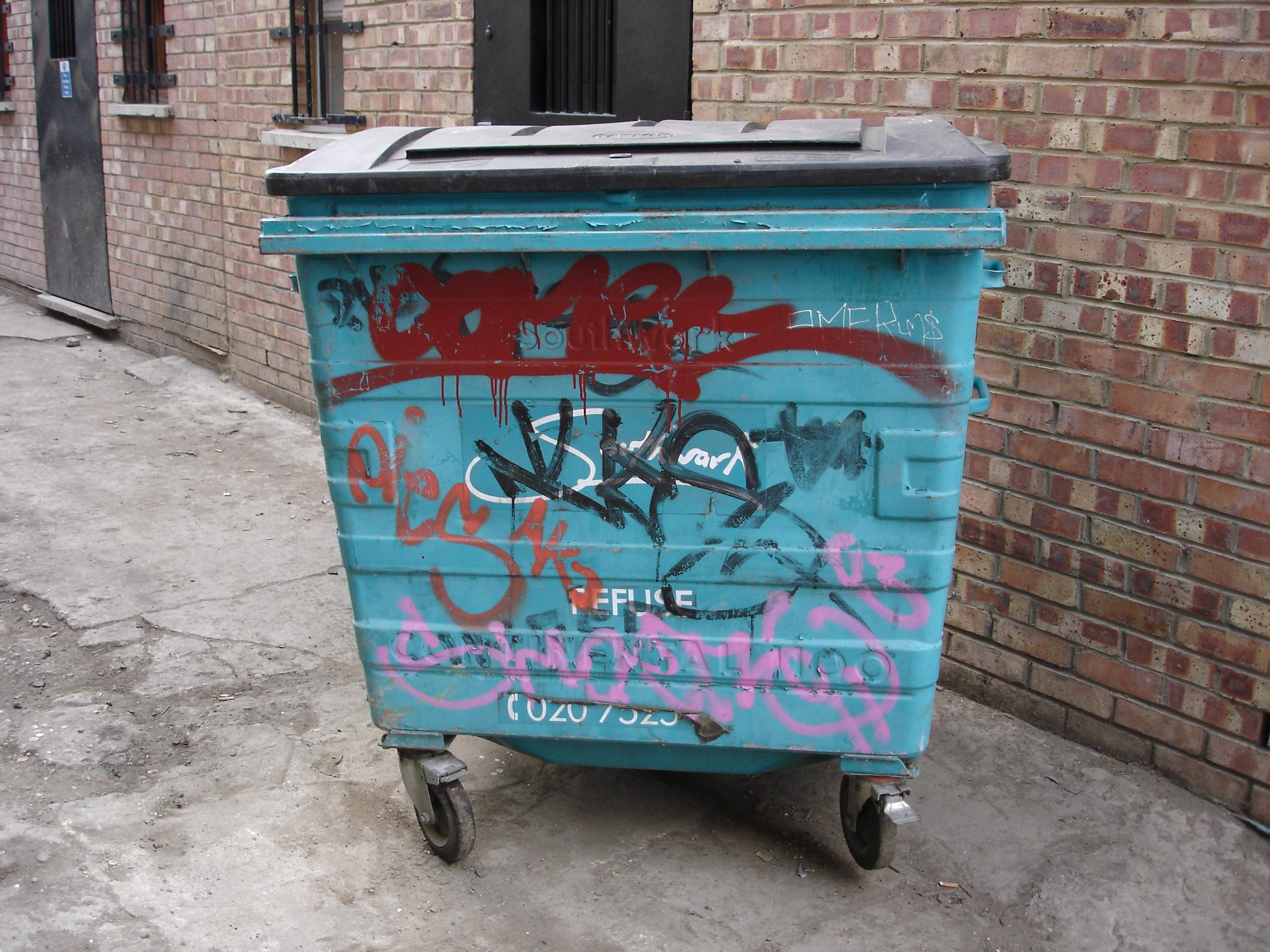 graffiti bin repair 236.JPG