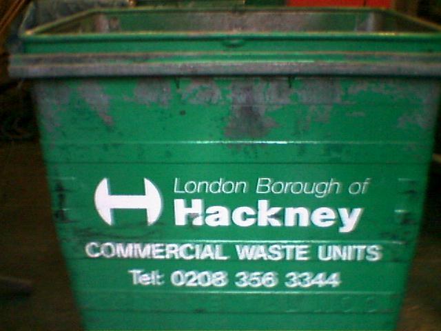 HACKNEY 2 fr b4.JPG