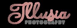 Logo_läpinäkyvä_kapea.png