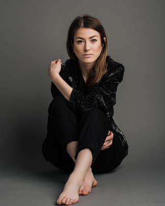 Sofia Salimi