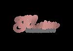 Logo_läpinäkyvä.png