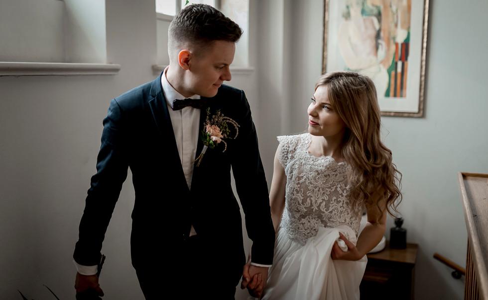 Häät, hääkuvaus, hääpari, hääpotretti, wedding photography, wedding portrait