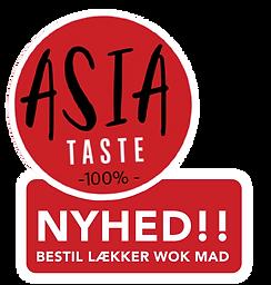 Asiataste_online.png