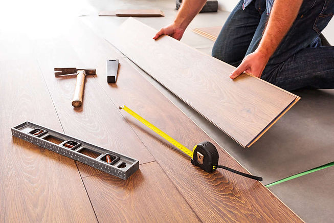 Wood-floor-installation-London.jpg