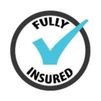 full insured.jpg