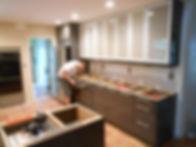 kitchen-cabinet-installer.jpg