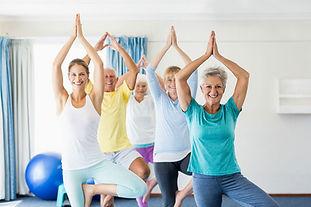 Seniors-yoga-class.jpg