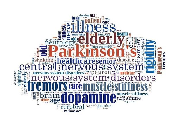 Parkinson's Disease and the Neuroprotective Effect of Exercise