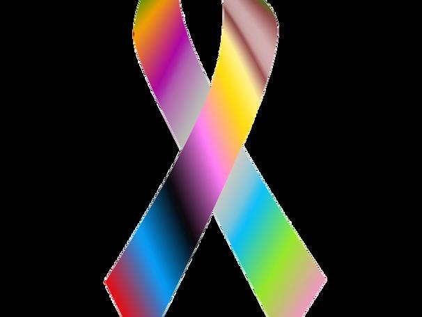 How Cancer & Cancer Survivorship Can Affect Balance