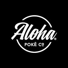 Aloha Poke.png