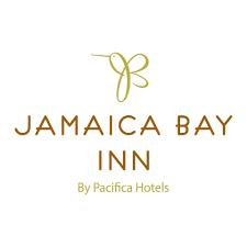 JBI_logo.png