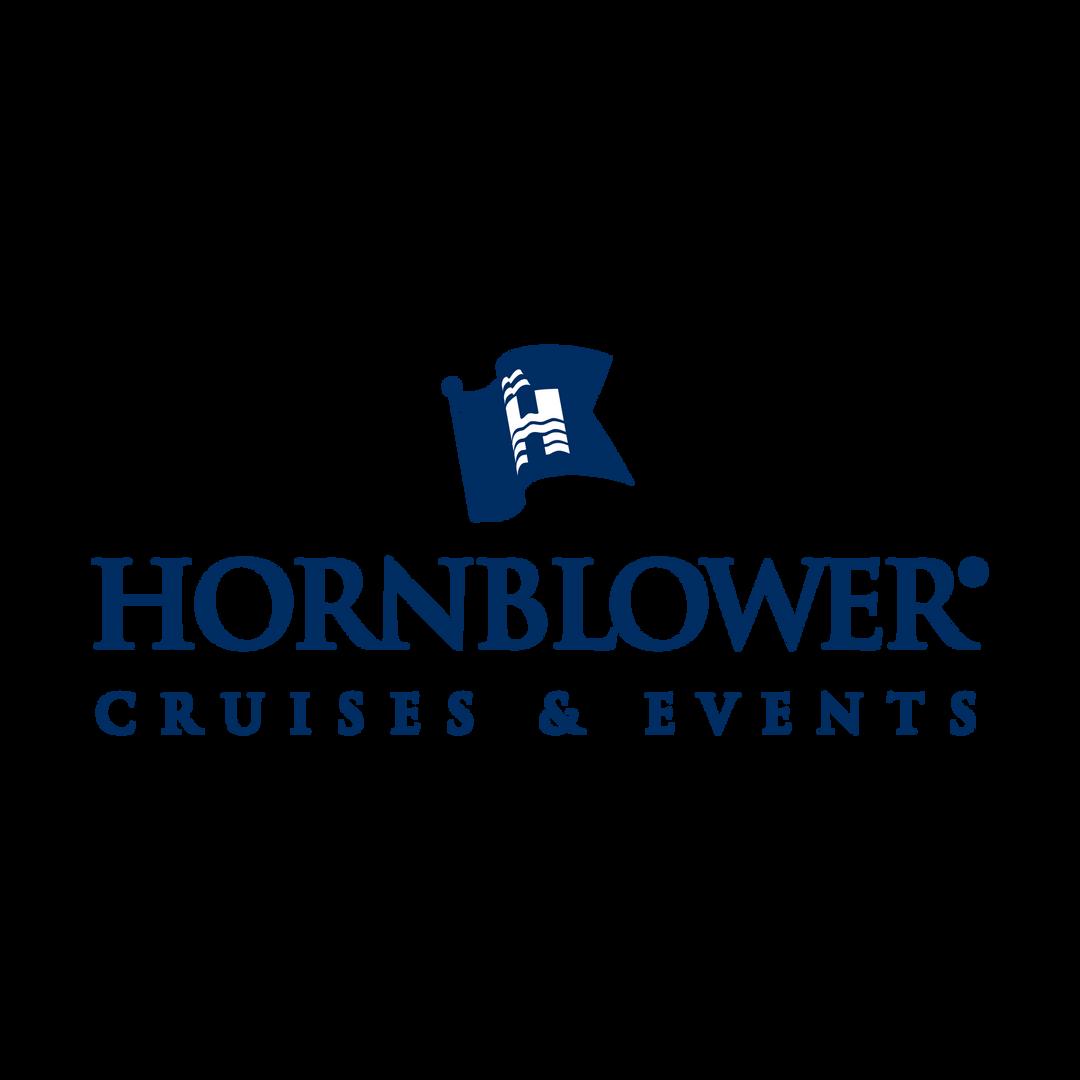 Hornblower_CE_vert_CMYK-01.png