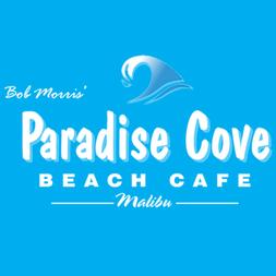 Paradise Cove.png