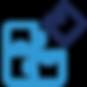 mdrocc-webassets_puzzle.png