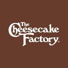 Cheesecake Factory.jpg