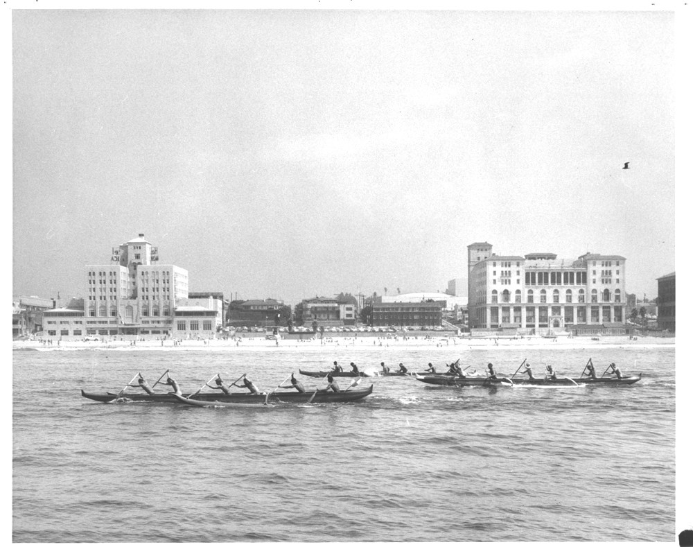 outrigger-race-santa-monica_5753169094_o