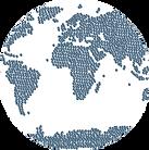 map.mundi_oasix