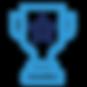 mdrocc-webassets_race.png